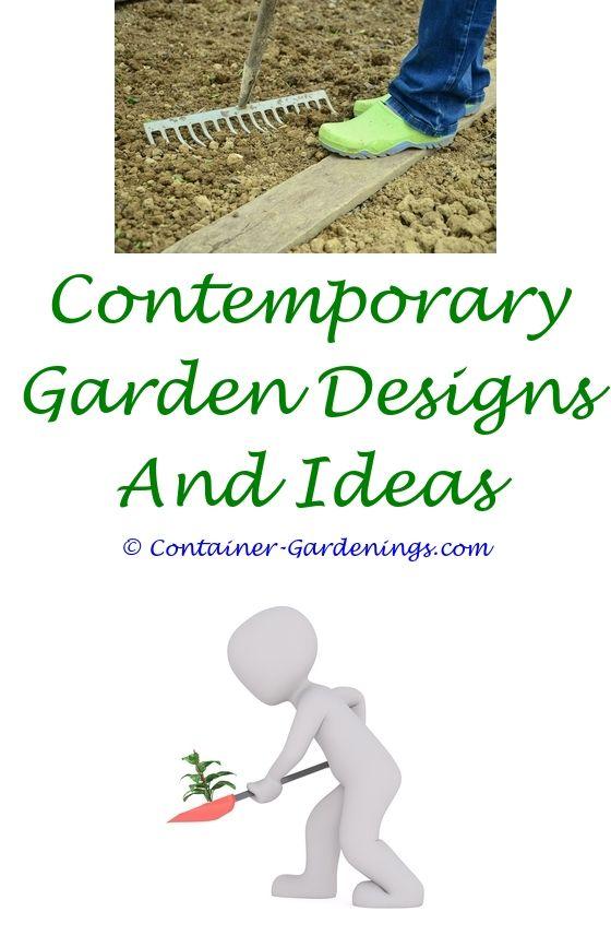 vegetable gardening tips in hindi - wisconsin flower garden ideas.sprayer tips lawn and garden garden wedding aisle ideas small garden design ideas melbourne 8325208473