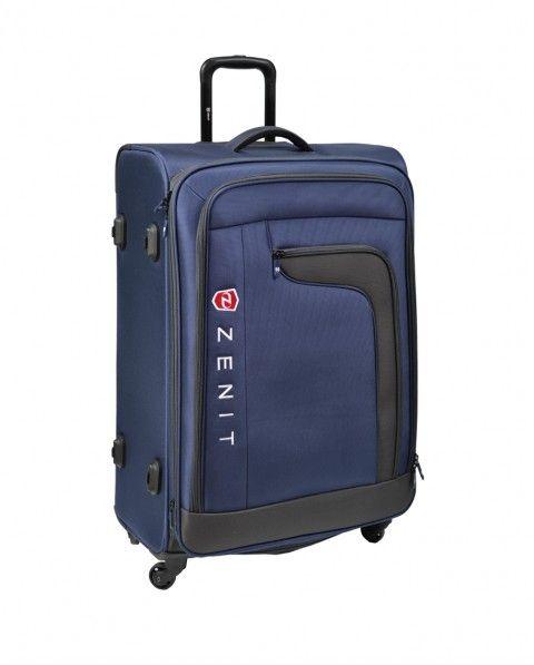 #valijas con #balanza #uruguay #viaje