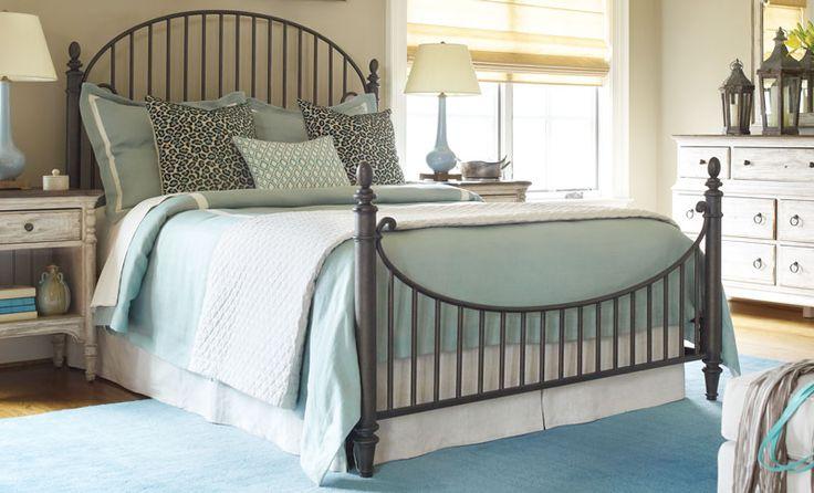 Mejores 324 imágenes de Grand Home Furnishings en Pinterest ...