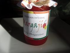 Mermelada de ají dulce. http://www.insel-margarita-venezuela.de/isla-de-margarita/el-aj%C3%AD-margarite%C3%B1o.html