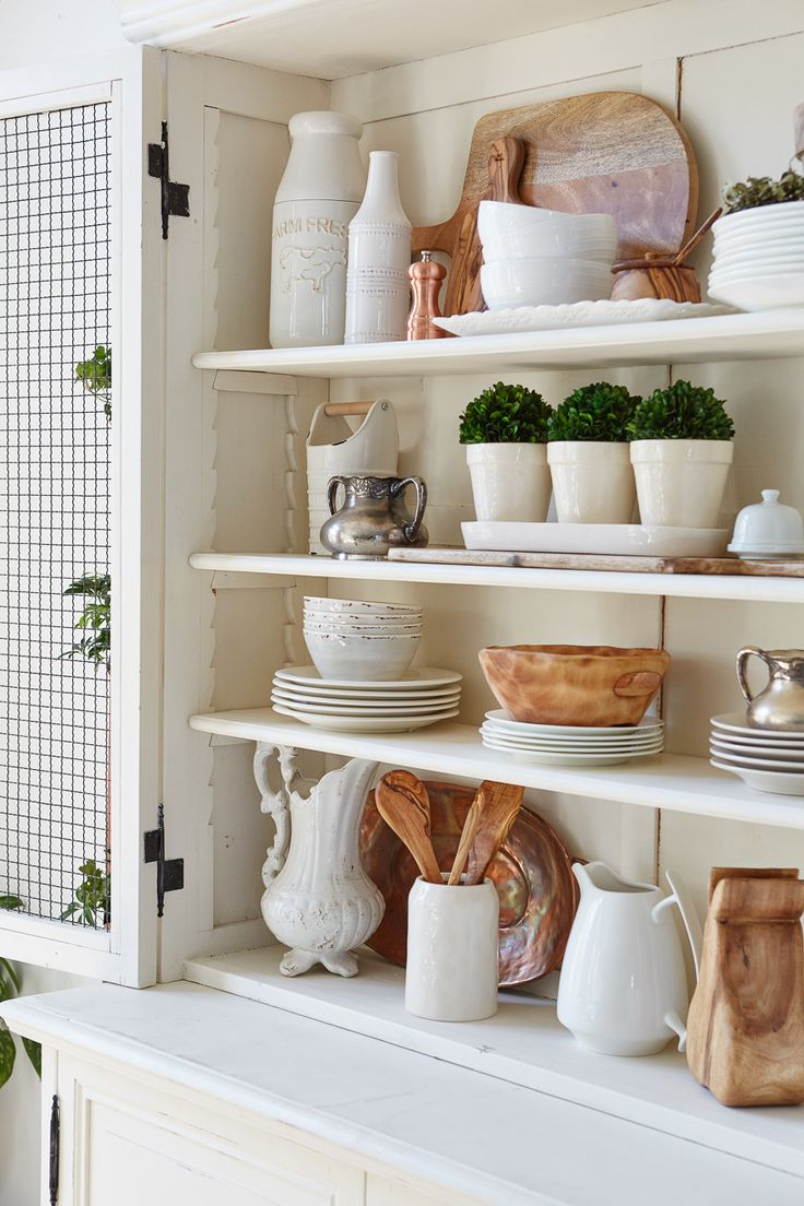 1000 Images About Decor For Now On Pinterest