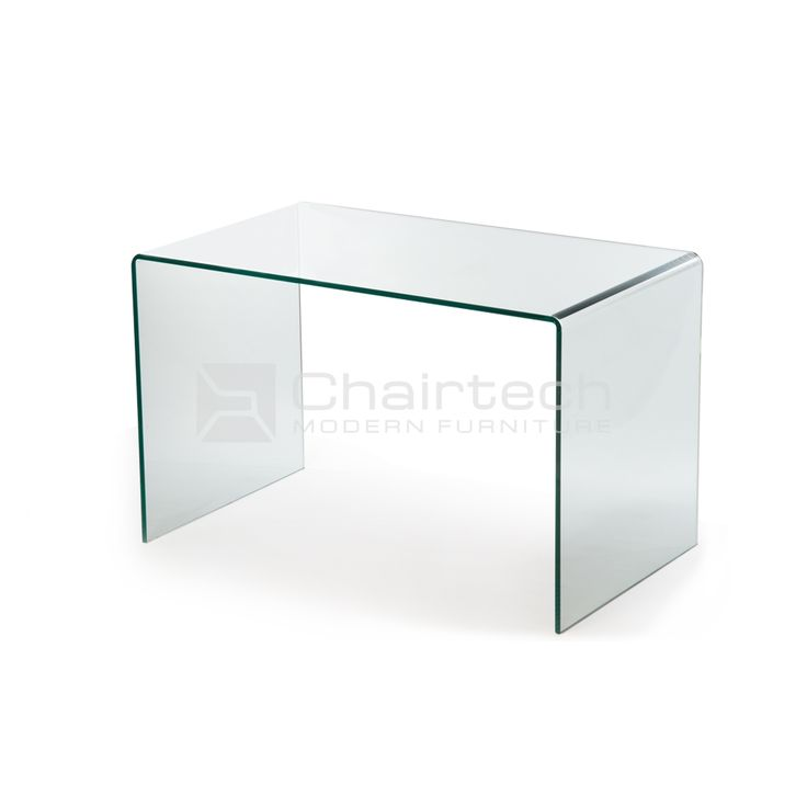 , Contemporary Furniture, Parlore Partners, Pure Desk, Home Offices
