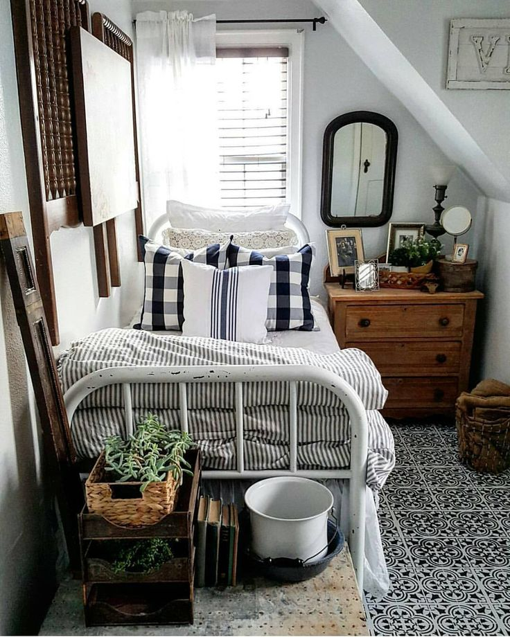 Cosy Bedroom Ideas For A Restful Retreat: 1000+ Images About Cozy Bedrooms ♥ Farmhouse Rustic