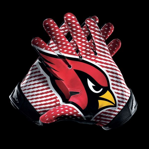 Az Wallpapers: 48 Best My Arizona Cardinals Images On Pinterest