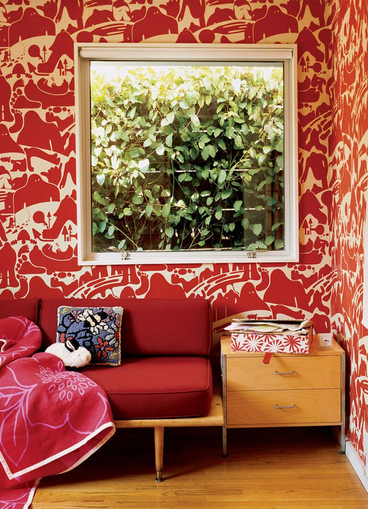 17 Best Ideas About Red And White Wallpaper On Pinterest