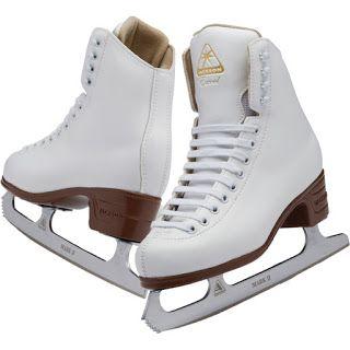 Já TENTEI andar nesse tipo de patins foi minha primeira vez andando em um patins,  mas é muito difícil