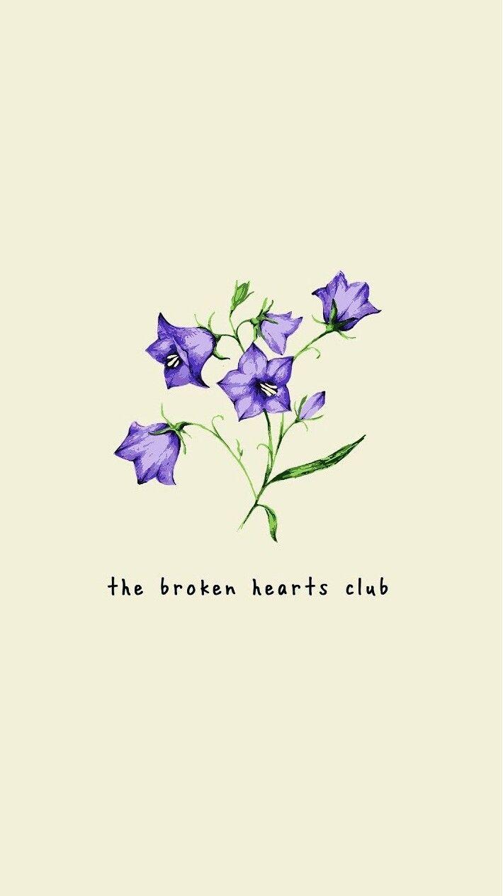 Gnash The Broken Hearts Club Lockscreen In 2019