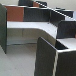 Visit us at: www.dboffice.in/  Cubicle Workstation by Dee Bee office concepts.