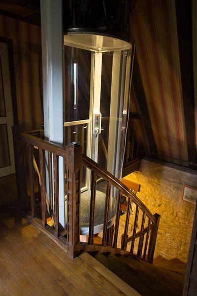 Stiltz Elevator   Stair Lifts   Chairlifts. 11 best diy lift images on Pinterest