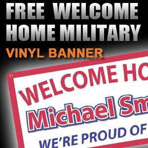 free welcome home banners ecza solinf co