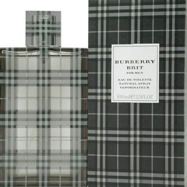 #BlackFriday2015 Burberry Brit Men's 3.3-ounce Eau de Toilette Spray http://www.overstock.com/Health-Beauty/Burberry-Brit-Mens-3.3-ounce-Eau-de-Toilette-Spray/2780826/product.html?CID=245307