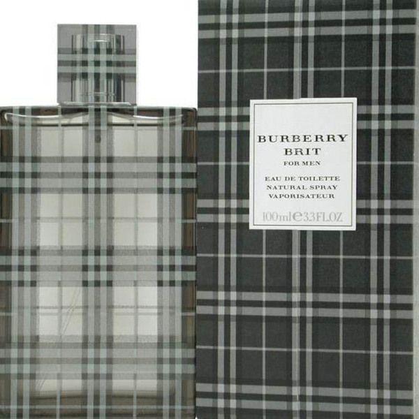 #BlackFriday2015 Burberry Brit Men's 3.3-ounce Eau de Toilette Spray http://www.overstock.com/Health-Beauty/Burberry-Brit-Mens-3.3-ounce-Eau-de-Toilette-Spray/2780826/product.html?CID=245307