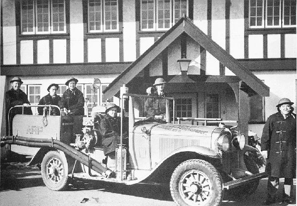 City of Richmond BC - Archives Photo Search