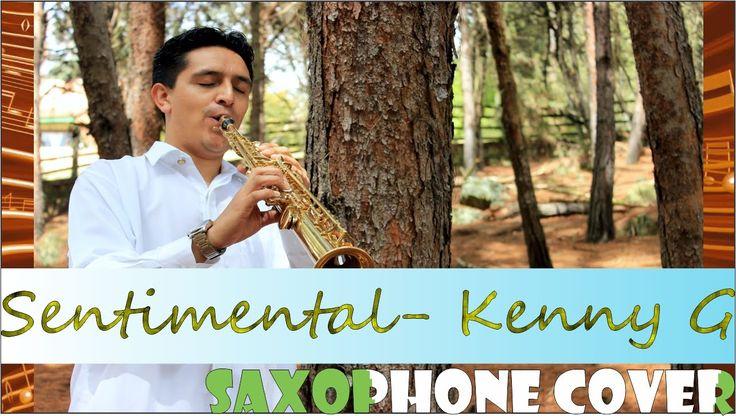 Buen día, quiero compartir con ustedes nuestro nuevo vídeo espero nos apoyen escuchando y dándole like, mil bendiciones para todos¡¡¡ https://youtu.be/CWN9N9aJjw4 #Saxophone #Saxophonecover #KennyG #SaxofonistaenBogota #Saxofonistaparaeventos # Sentimental #Romantico #MusicaRomantica Sentimental Saxophone Cover by Baco's Show Producciones SAXOFONISTA PARA...