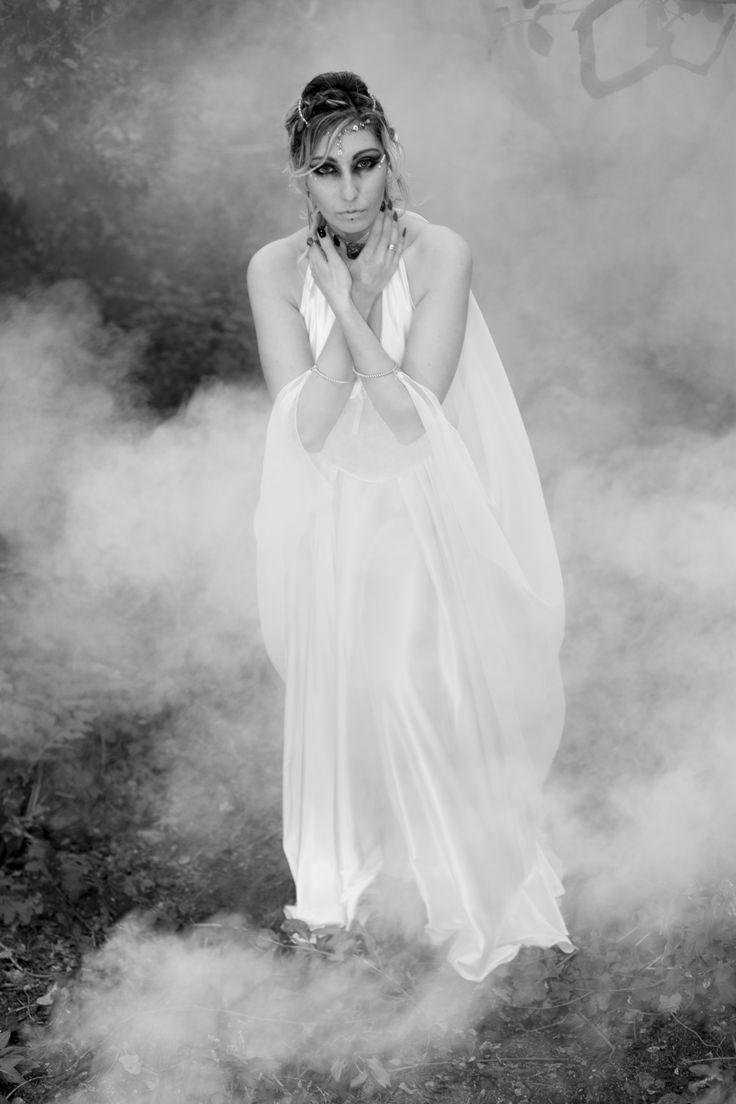 © Wendy- Beautiful shooting with @lilianadangelo9 @ecify  @astartexox