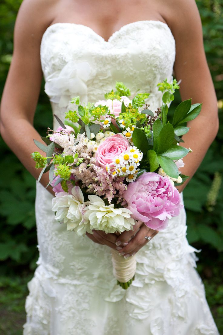 261 best diy outdoor wedding dreams images on pinterest wedding