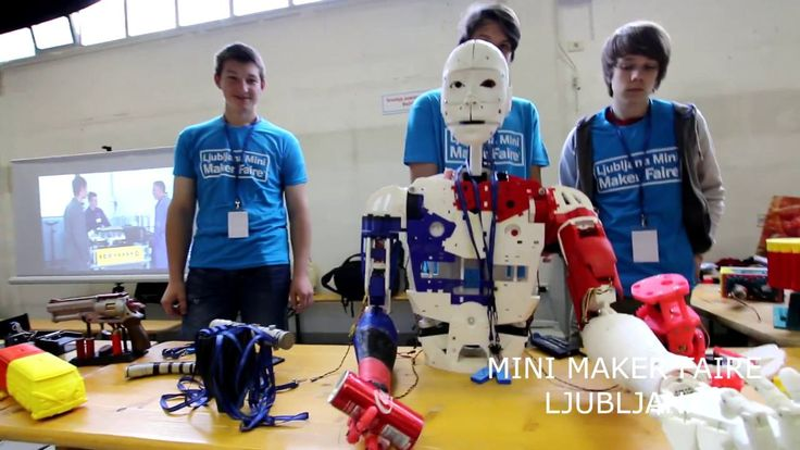 #VR #VRGames #Drone #Gaming Mini Maker Faire Ljubljana 2017 3d printer, 3d tisk, 3D-Printed Models, cirkulacija, Drone Videos, inmoov maker faire, kibla, lepafrog meker faire, maker faire slovenja, MINI MAKER FAIRE LJUBLJANA 2017, slovenija maker faire, SPSSB, srednja poklicna in strokovna šola bežigradl ljubljana, vap spssb #3DPrinter #3DTisk #3D-PrintedModels #Cirkulacija #DroneVideos #InmoovMakerFaire #Kibla #LepafrogMekerFaire #MakerFaireSlovenja #MINIMAKERFAIRELJUBLJ