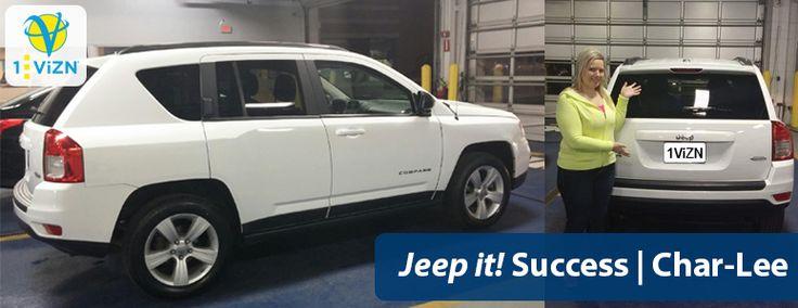 Jeepit-CharLee