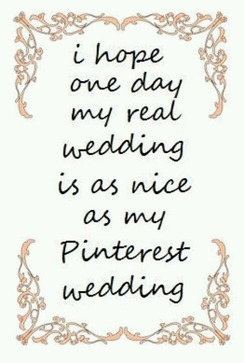 67 best images about Wedding Album Quotes on Pinterest