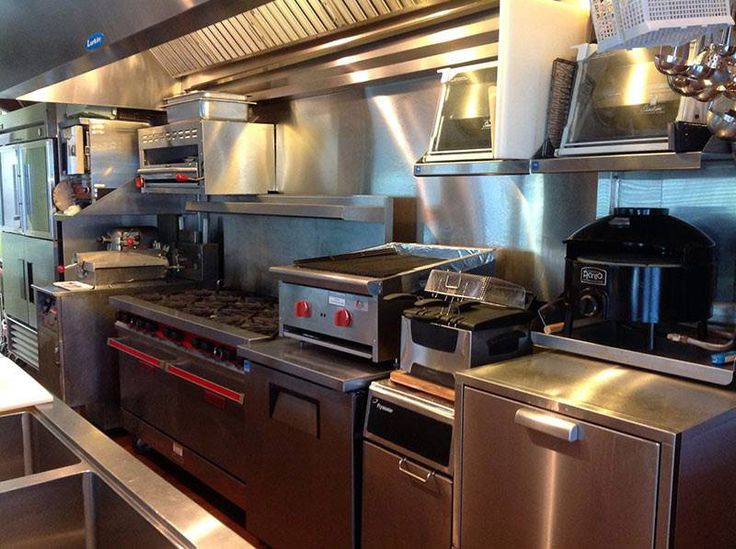 Pizzeria Kitchen related image   pizzeria kitchen   pinterest   commercial and kitchens