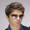 Best Hipster Haircuts for Men 2013