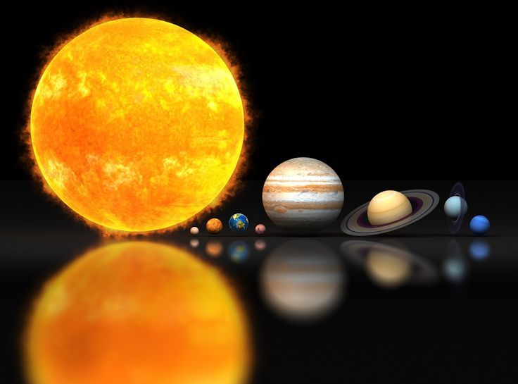 solar system builder - photo #23