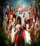 K-Drama Family Outing (2015) Episode 02 Subtitle Indonesia - Animakosia | Baca Download Streaming Anime Drama Manga Software Game Subtitle Indonesia Gratis