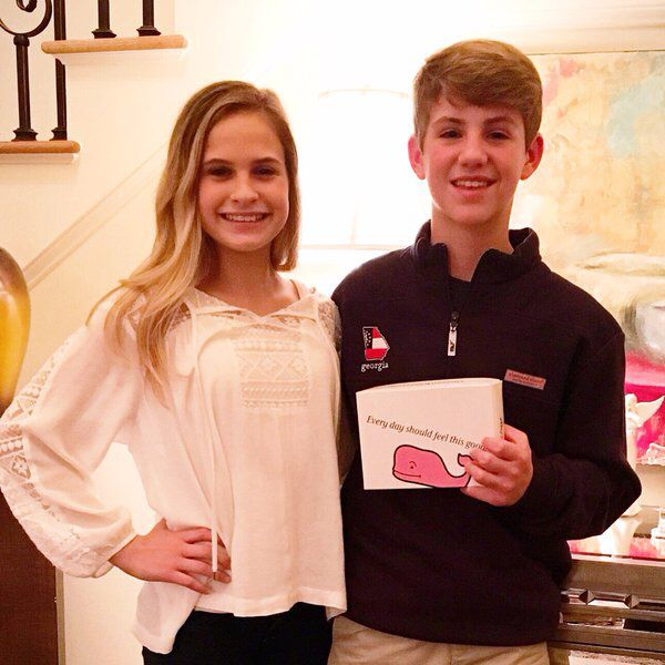 mattyb and liv dating service