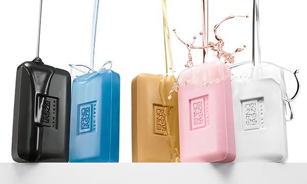 Erno Laszlo - From The Experts #ThePowerOfTwo