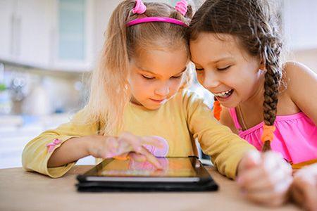 La tablette en classe, en partant de zéro, en huit étapes | Tilekol.org