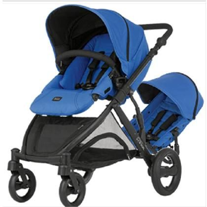 JUST KIDDING CLEARANCE SALE 2014 !!! LAST FEW LEFT - ONCE THEY ARE GONE THEY ARE GONE !!! http://www.justkiddingonline.co.uk/britax-bdual-tandem-pushchair-blue-sky.ir