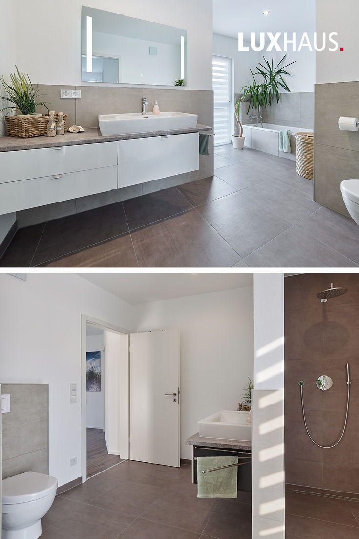 Badezimmerideen Badezimmerideen Badezimmereinrichtung Badezimmer Renovieren