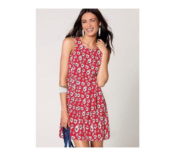 Šaty s farebnou celopotlačou | vypredaj-zlavy.sk #vypredajzlavy #vypredajzlavysk #vypredajzlavy_sk #sales
