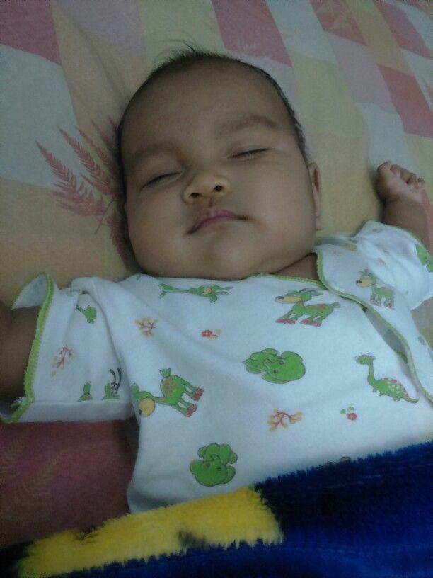 Sleeping Beauty _Kia Belle