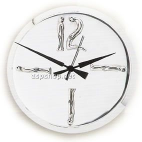 Carrol Boyes Large Clocks