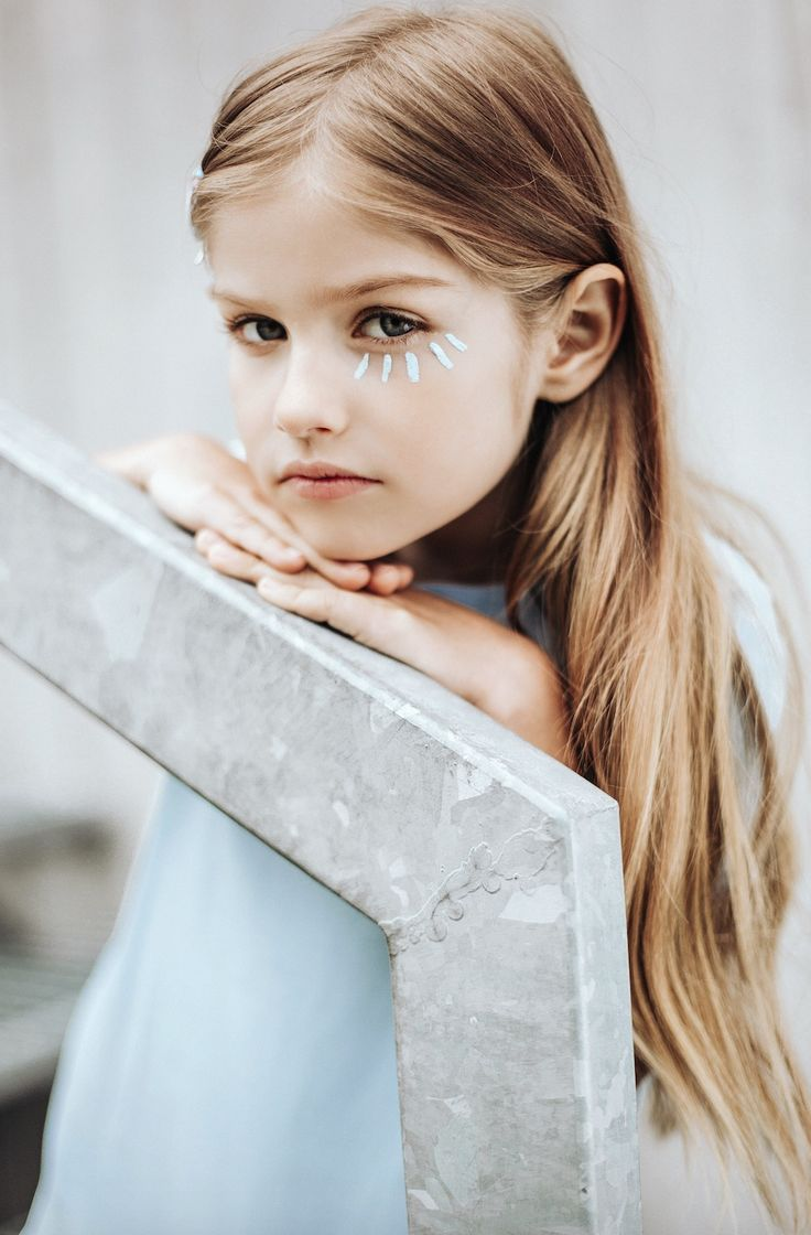 omegle  hebe  Hebe ethical kids fashion SS17 explores animal footprints of threatened  species