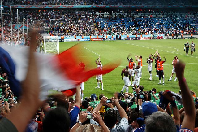 FIFA World Cup Star Carli Lloyd Gets Book Deal  http://www.morningnewsusa.com/fifa-world-cup-star-carli-lloyd-gets-book-deal-2333385.html