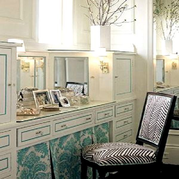 Unique Dressing Table Design Ideas Vanity Dressing