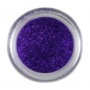 Eye Kandy Sprinkles - Sour Grape