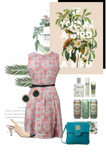 I just created a look on the LimeRoad Scrapbook! Check it out here https://www.limeroad.com/scrap/55b35726f80c2434f021fcab/vip