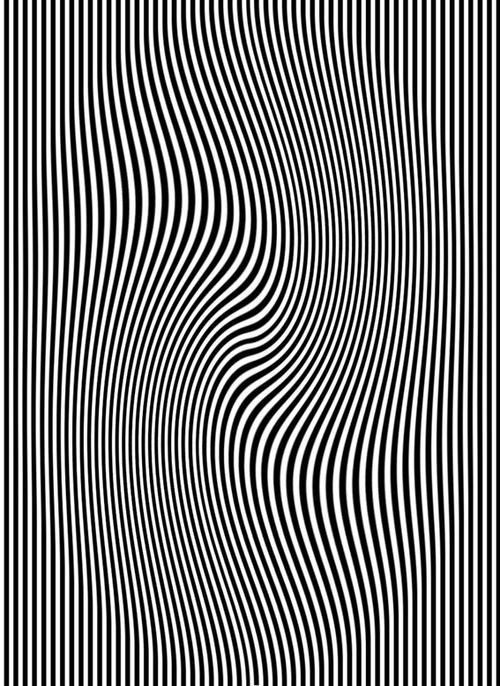 visual-poetry: plphny: none00: (via baubauhaus)