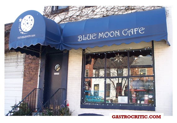 Google Image Result for http://www.gastrocritic.com/wp-content/uploads/2010/09/blue_moon_2.png
