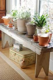 Best 25+ Plant ledge decorating ideas on Pinterest ...
