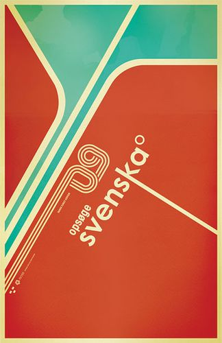 svensk1b by ISO50 / Tycho, via Flickr
