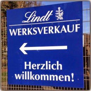 Gretas+Lebenslust:+Werksverkauf+Lindt+und+Sprüngli+in+Aachen