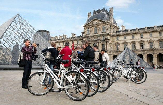 20 Best Places To Visit In Paris Visit To Paris With Images