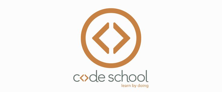 "Code School | ""Code School teaches web technologies in the comfort of your browser with video lessons, coding challenges, and screencasts."""