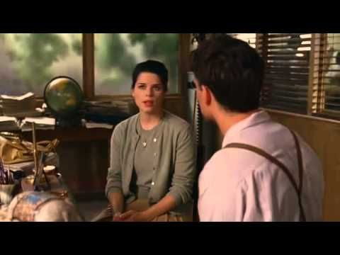 Partition (Full Movie, Eng 2007) A Thought-provoking story based on Part... ( partition of india and pakistan )