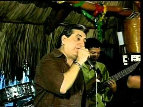 Descargar Musica De Los Bukis Navidad Sin Ti Gratis