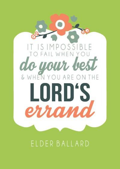 Lds Missionary Quotes Impressive 49 Best Preparing For A Mission Images On Pinterest  Lds Quotes